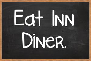 Eat-Inn-Diner-Logo-(High-Res)-300