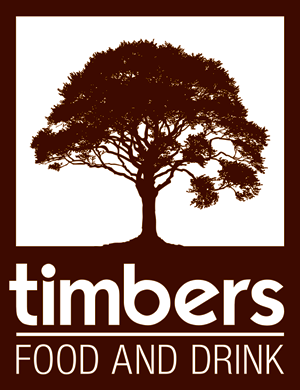 Timbers-Food-and-Drink-Logo-(High-Res)-300